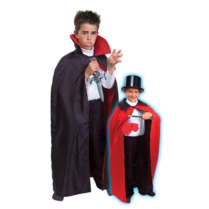 vampyr dragt til børn