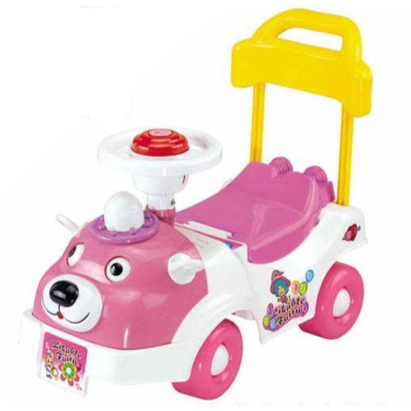 ad1f729a93b G? bil | Gåvogne | Baby legetøj|hosLARS.dk Alt i legetøj