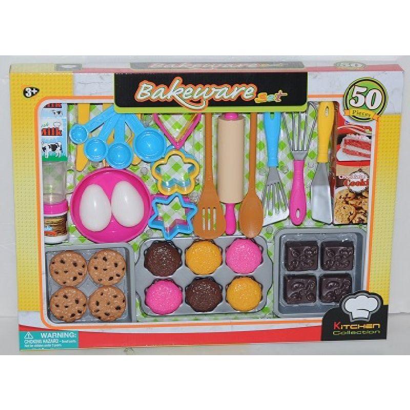 legetøj køkken