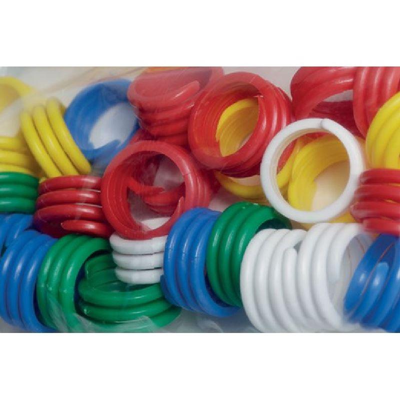 Kompostw Rmer hønseringe smykker pige leg hoslars dk alt i legetøj